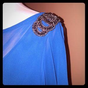 Dresses & Skirts - Dresss